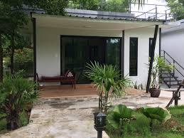 the elephant cabana b u0026b forest hill khao yai