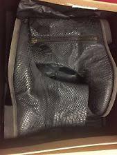 ksubi womens boots ksubi boots ebay