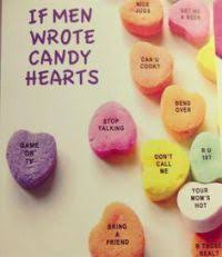 heart candy sayings heart candy sayings s day info