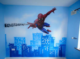 ideas childrens bedroom wall painting ideas impressive