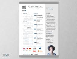 Child Life Specialist Resume Professional Resume Samples Prime Intelligence Example Peppapp