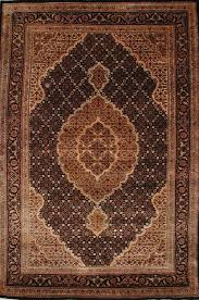 Oriental Rugs Vancouver Persian Rugs Vancouver Rugs Xcyyxh Com