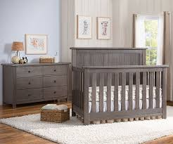 Nursery Crib Furniture Sets Serta Northbrook 2 Nursery Set Crib And Dresser