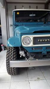 toyota bakkie with lexus v8 for sale 820 best toyota images on pinterest