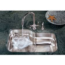 Kitchen Sinks Kitchen Sinks In Every Size And Shape To Make - Kitchen sink brand reviews