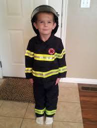 Fireman Halloween Costume Toddler Halloween Costumes Created Equal U0027s Compare Mom
