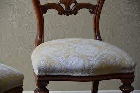 sedie per sala da pranzo prezzi sedie per sala da pranzo prezzi top tavoli e sedie da giardino in