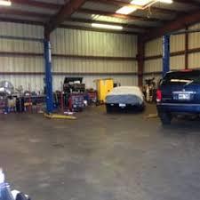 Garage Tech Car Tech Auto Repair Auto Repair 117 Holomua St Hilo Hi