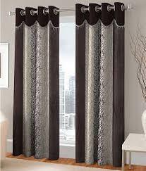 Door Curtains Door Curtains Buy Door Curtains At Best Prices In India