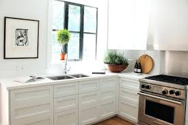 home hardware kitchen cabinet organizers suppliers white cabinets