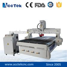 cnc router machine price india akm1325 4 8ft for wood door job