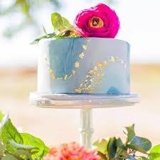 952 best wedding cakes images on pinterest