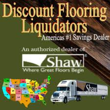 discount flooring liquidators flooring 401 s 32nd st