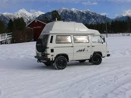 volkswagen atlantic for sale thesamba com vanagon view topic 16