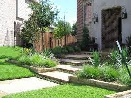 Landscape Design Ideas 26 Best Landscape Design Front Yard Images On Pinterest