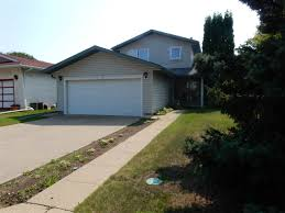 18227 80a av nw this 4 level split home offer 1780 square feet above grade at the front there