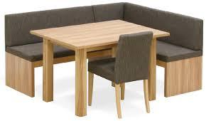 table cuisine banc table cuisine angle banc de cuisine en ides pour un coin