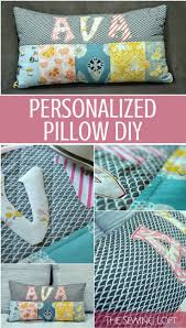 257 best sewing images on pinterest