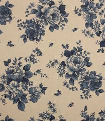 Upholstery Fabric For Curtains Http Www Justfabrics Co Uk Curtain Fabric Upholstery Blue