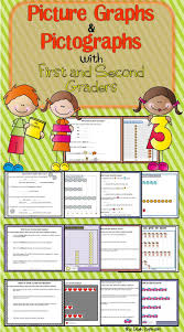 59 best base ten and tallies images on pinterest teaching math