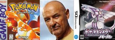 John Locke Meme - image 5990 john locke ruins everything know your meme