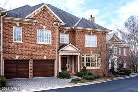 row homes arlington row homes for sale