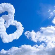 imágenes de frases de amor eterno frases d amor eterno 140puntosdiq twitter