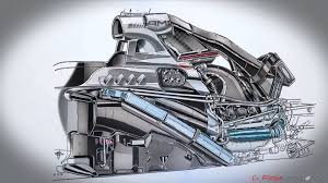 why lewis hamilton u0027s mercedes was the dominant f1 car of 2014