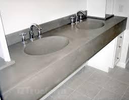 Commercial Bathroom Sinks Commercial Bathroom Sinks Trueform Decor