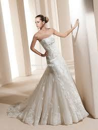 Wedding Dresses Prices La Sposa Wedding Dresses Prices Uk Wedding Short Dresses