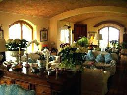 tuscan decorating ideas for living room tuscan decor ideas decorating tuscan decorating ideas for patio