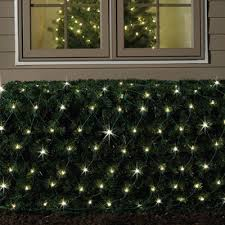 remarkable ideas bush lights net and tree wraps