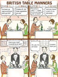 table manners british table manners ingliando