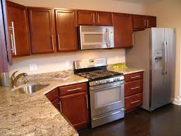kitchen cabinets for small kitchen delightful small kitchen