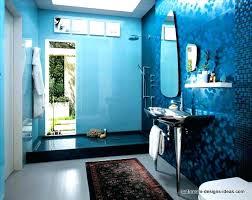 blue bathroom designs royal blue bathroom tempus bolognaprozess fuer az com