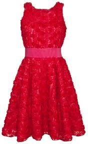 nip u0027n u0027 tuck christmas party dresses lbd blog