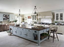 Pinterest Country Kitchen Ideas Country House U2013 Ireland Hayburn U0026 Co Kitchen Favorites