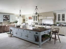 Kitchen Designs Ireland Country House U2013 Ireland Hayburn U0026 Co Kitchen Favorites