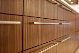 kitchen kitchen cabinets handles intended for artistic kitchen