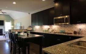 ryan homes stonehurst model youtube