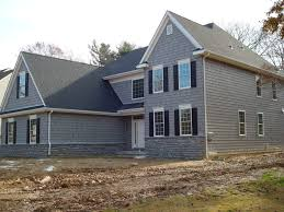 Classical House Design Home Siding Design Tool Home Design Ideas