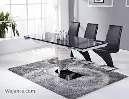 chambre des metiers haute savoie chambre des métiers de haute savoie beau mobilier de cuisine design