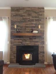 Harman Pellet Stoves About To Take The Plunge Harman Accentra 52i Hearth Com Forums
