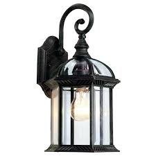 Landscape Lighting Photocell Led Outdoor Lighting Fixtures Size Of Flush Mount Light With