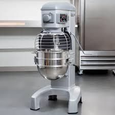 100 hobart mixer repair manual commercial stand mixer