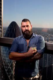 london cocktail week 24hr bar build candid magazine