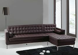alluring modern sectional sleeper sofa sofa beds design cool