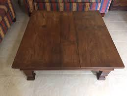 bali style coffee table coffee table bali style coffee tables gumtree australia stirling