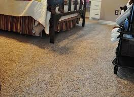 carpet cost how much does carpet cost for residential carpet