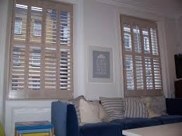 memphis softwood timber shutters range